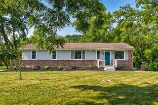 12001 Brickyard Rd, Kansas City, MO 64138