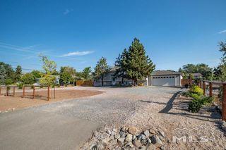 175 Greenstone Dr, Reno, NV 89512