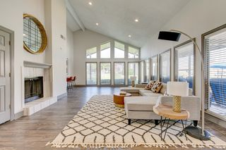 1717 Independence Pkwy, Plano, TX 75075