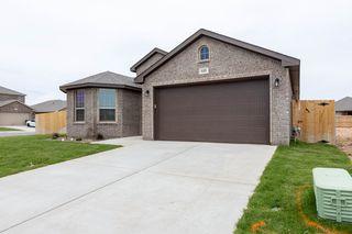 Legacy West, Midland, TX 79706