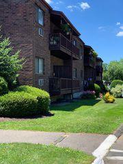 235 Henry Ave #31K, Stratford, CT 06614