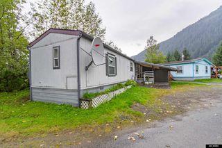 8477 Thunder Mountain Rd, Juneau, AK 99801