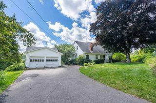71 Smithville Rd, Spencer, MA 01562