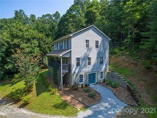 186 Haynes Blvd, Hendersonville, NC 28792