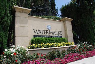 2255 Watermarke Pl, Irvine, CA 92612