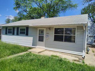 2307 Madonna Ave, Joliet, IL 60436