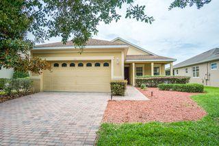 104 Flame Vine Way, Groveland, FL 34736
