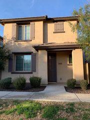 2624 N 73rd Gln, Phoenix, AZ 85035