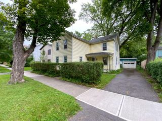 805 N Aurora St, Ithaca, NY 14850