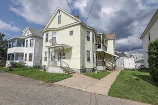 171 Boutwell St, Manchester, NH 03102