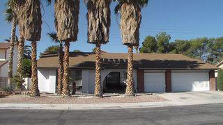 3529 Sunny Dunes Ct, Las Vegas, NV 89121