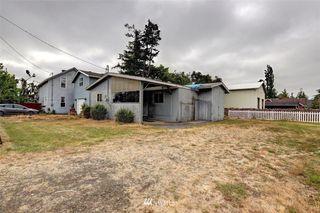 5 Oregon St E, Chinook, WA 98614