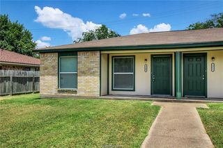 3311 Lodgepole Ct, College Station, TX 77845