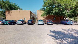 501 Charleston St SE, Albuquerque, NM 87108