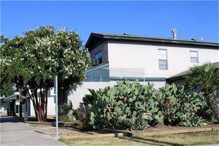 3135 Roosevelt Ave, San Antonio, TX 78214