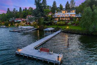 1634 Lake Washington Blvd, Seattle, WA 98122