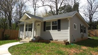 562 Woodland Ave, Scottdale, GA 30079