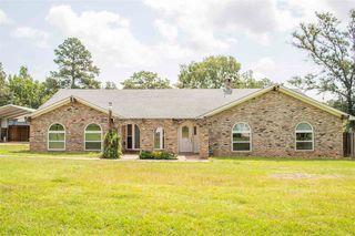 910 N Whatley Rd, White Oak, TX 75693