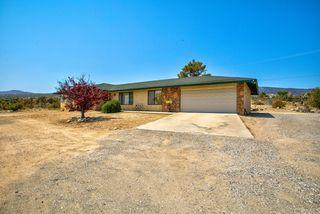 1707 Maria Rd, Pinon Hills, CA 92372