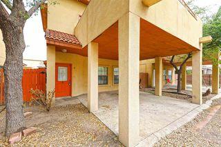 101 Calton Rd #6, Laredo, TX 78041