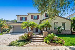 5160 Via Jacinto, Thousand Oaks, CA 91320