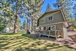 2698 Springwood Dr, South Lake Tahoe, CA 96150