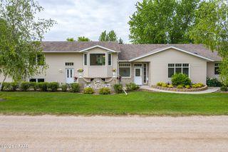 309 Bottineau Ave NW, Red Lake Falls, MN 56750