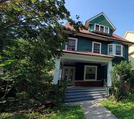 1815 Newkirk Ave, Brooklyn, NY 11226