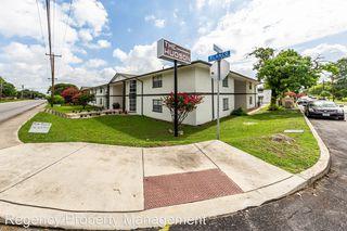 6014 Blanco Rd, San Antonio, TX 78216