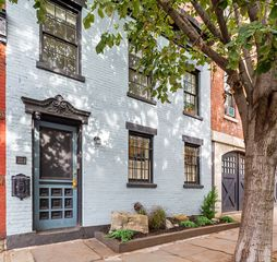 112 Nevins St, Brooklyn, NY 11217