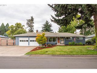 740 Sunview St, Eugene, OR 97404