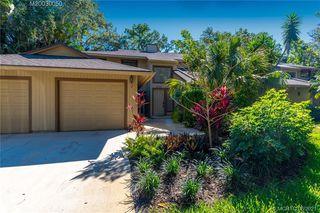 5290 SE Schooner Oaks Way, Stuart, FL 34997