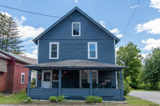 2892 State Route 8, Speculator, NY 12164