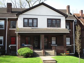 5512 Wilkins Ave, Pittsburgh, PA 15217