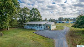 857 County Road 72, Rainsville, AL 35986