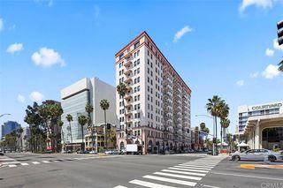 455 E Ocean Blvd #417, Long Beach, CA 90802