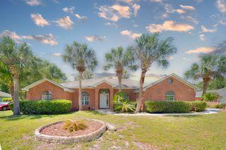 4474 Majestic Bluff Dr N, Jacksonville, FL 32225