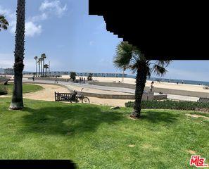 15 15th St #25, Hermosa Beach, CA 90254