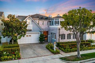 17 Castaways N, Newport Beach, CA 92660