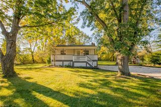 3028 Kendall Rd, Akron, OH 44321