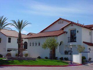 8781 Villa Faith Ave, Las Vegas, NV 89147