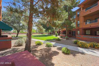 14950 W Mountain View Blvd #4110, Surprise, AZ 85374