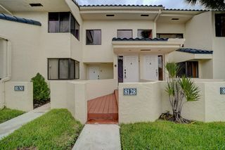8128 NW 15th Mnr #8128, Fort Lauderdale, FL 33322