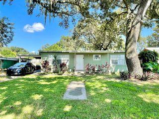2030 Milton St, Lakeland, FL 33801