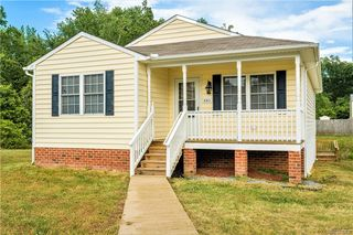 4311 Marybrooks Ct, Richmond, VA 23234