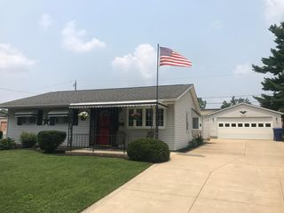 63 Scottwood Ct, Delaware, OH 43015