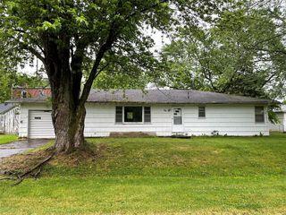 302 C Ave, Prairie Du Rocher, IL 62277