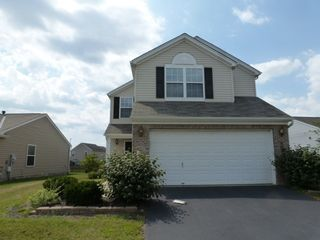 7797 Highbrook Dr, Maineville, OH 45039