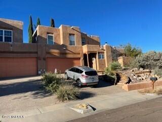 3255 Executive Hills Rd, Las Cruces, NM 88011