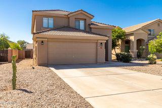12351 W Glenrosa Ave, Avondale, AZ 85392